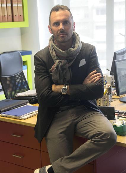 Sm architettura e design alba studio architettura alba for Bruno zevi saper vedere l architettura
